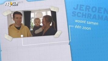 RTL Nieuws Rondkomen met 600 euro per maand