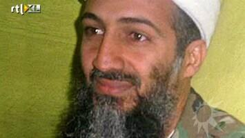 RTL Boulevard Osama Bin Laden is niet meer