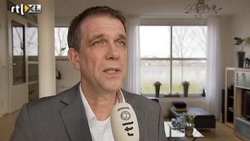 RTL Nieuws Vier vragen over het woonakkoord