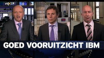 RTL Z Voorbeurs RTL Z Voorbeurs /57