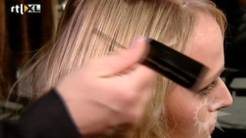 RTL Boulevard Hairextensions Flip-in-Hair