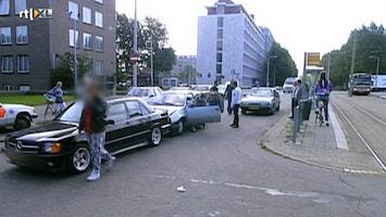 Stop! Politie Afl. 15