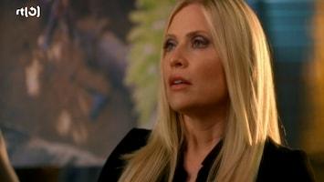 Csi: Miami - Uitzending van 01-01-2012
