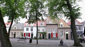 Mijn Stad Harderwijk