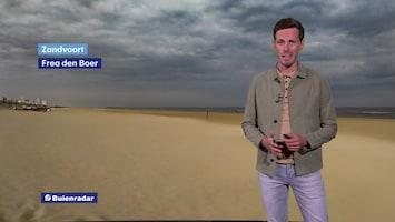 RTL Weer En Verkeer Afl. 401