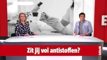 Editie NL Afl. 83