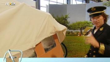 Campinglife - Afl. 10