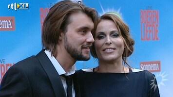 RTL Boulevard Premiere Leve Boerenliefde