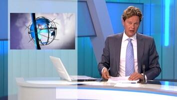 RTL Z Nieuws RTL Z Nieuws - 10:00 uur /173