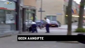 RTL Z Nieuws RTL Z Nieuws - 17:00 uur /122