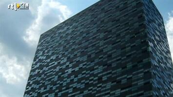 Editie NL Industrieterrein wordt sciencepark
