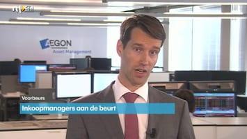 RTL Z Voorbeurs Afl. 153