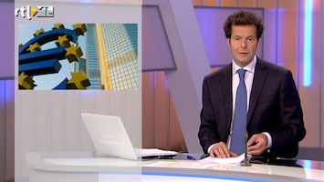 Rtl Z Nieuws - 17:30 - Rtl Z Nieuws - 15:00 Uur /2012-07-12