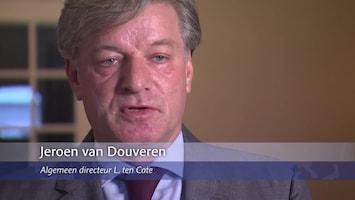 Ondernemend Nederland Afl. 12