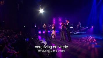 New Creation Church TV Afl. 239