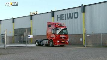 RTL Transportwereld Carrosseriebouwer Heiwo