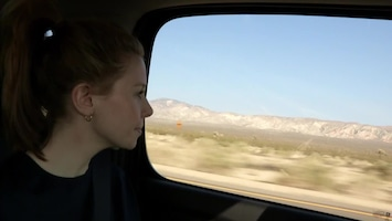 Stacey Dooley Onderzoekt: Drugs Over De Grens - Moord En Meth In Mexico