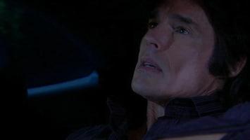 "The Bold & The Beautiful - The Bold & The Beautiful ""aflevering 5737"""