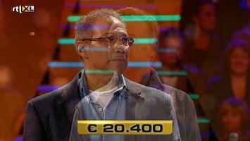 Postcode Loterij Miljoenenjacht - Afl. 3