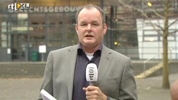 RTL Nieuws Rechter: verklaringen Chipshol-zaak onvoldoende