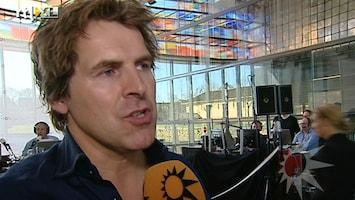 RTL Boulevard 10.000ste aflevering Langs De Lijn
