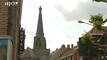 Editie NL Nederlanders pikken Belgie in