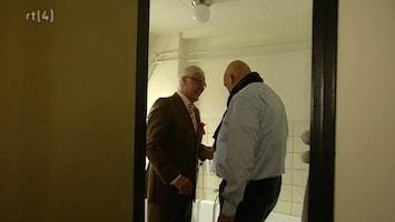 Herrie In Het Hotel - Uitzending van 26-07-2011