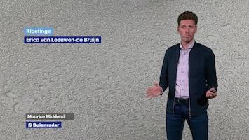 RTL Weer En Verkeer Afl. 533