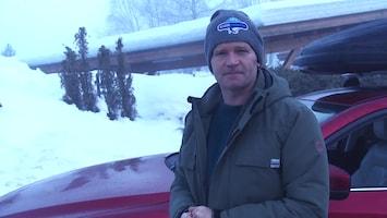 RTL Snowmagazine Afl. 14: Zell am See en Kaprun