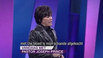 New Creation Church Tv - Afl. 12