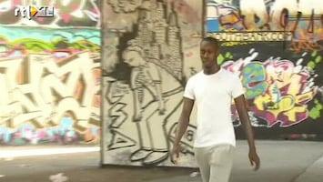RTL Nieuws Veel jonge Britten zitten zonder huis