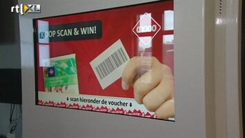 Editie NL Cashen met korting