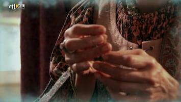 Het Mysterie Van... - De Zieke Sultan, Deel 5