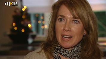 RTL Nieuws Vaker slachtofferhulp na woninginbraken