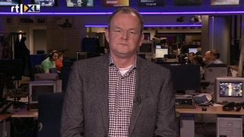 RTL Nieuws Nog steeds koopkrachtuitschieters naar beneden