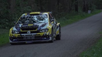 Rtl Gp: Rally Special - Afl. 9