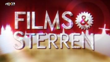 Films & Sterren Afl. 12