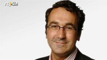 RTL Nieuws Stapel zorgt voor schok in de wetenschap