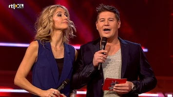 The Voice Kids - Liveshow Finale