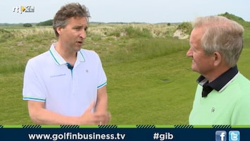 Golf In Business Afl. 13