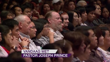 New Creation Church Tv - Afl. 104