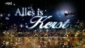 Alles Is Kerst - Uitzending van 24-12-2008