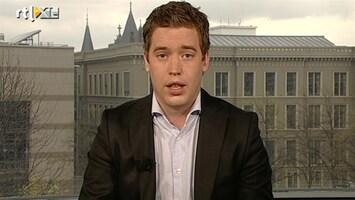 RTL Nieuws Kamer twijfelt over oplossing Hedwigepolder