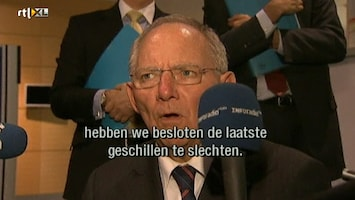 Rtl Z Nieuws - 17:30 - Rtl Z Nieuws - 14:00 Uur /248