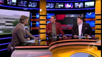 RTL Boulevard Afl. 22