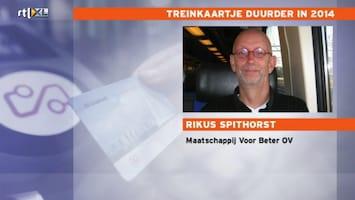 RTL Z Nieuws RTL Z Nieuws - 13:00 uur /177