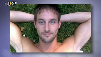 RTL Nieuws Moordverdachte Fred B. pleegt zelfmoord op dag van vonnis