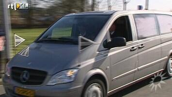 RTL Boulevard Getuigen over moord Aduard gezocht