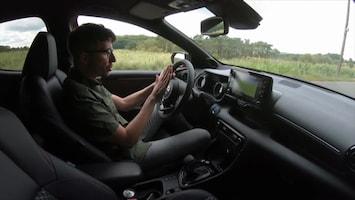 Rtl Autowereld - Afl. 1
