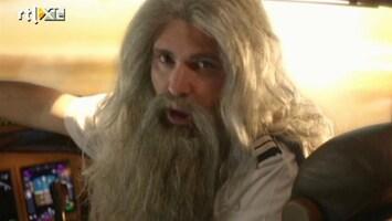 Editie NL The Hobbit gaat vliegen